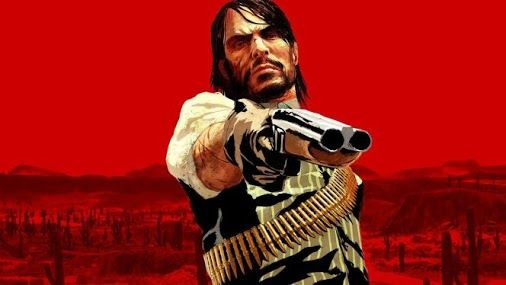 https://ps4pro.eu/2016/06/12/is-rockstar-about-to-announce-red-dead-redemption/