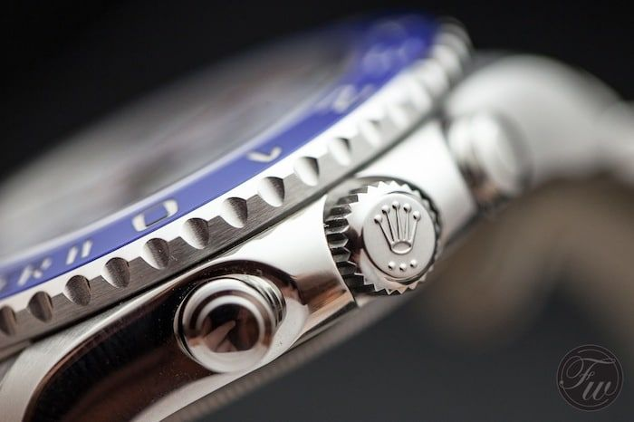 Image result for rolex editorial photographer