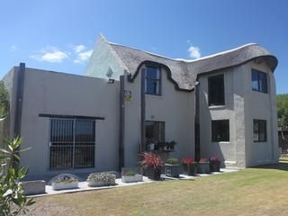 48 Properties and Homes For Sale in Paternoster, Western Cape | Lew Geffen Sotheby's International Realty