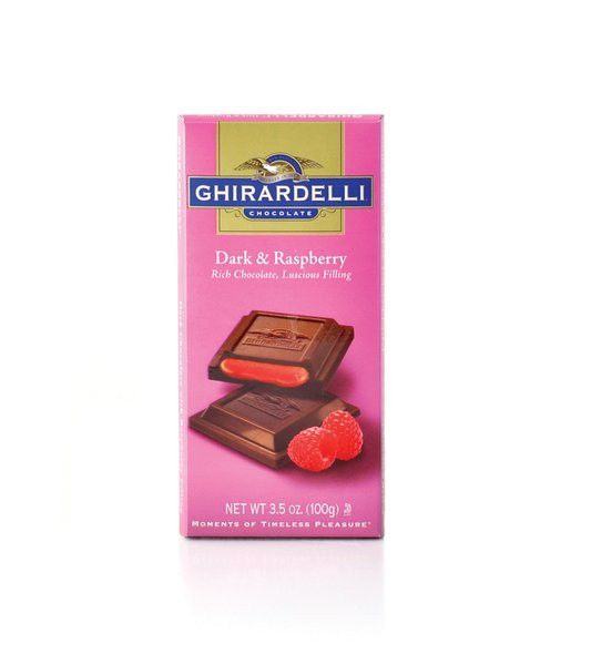 Chocolate Raspberry Creams Dunmore Candy Kitchen: 1000+ Ideas About Raspberry Bars On Pinterest