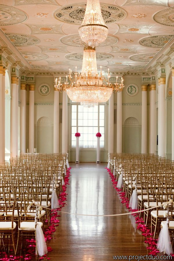 wedding reception venues woodstock ga%0A pink and gray wedding  Lemiga Events  Wedding and Event planners in  Atlanta Georgia