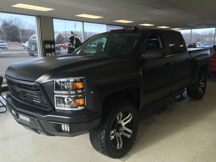 25 Best Ideas about Chevy Reaper on Pinterest