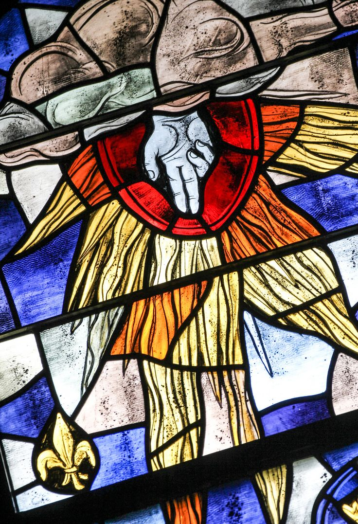 """https://flic.kr/p/SaXetL 