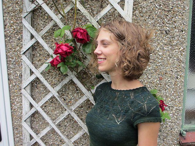Knitting Freelance : Best malabrigo freelance pattern project images on