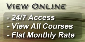 Math Tutor DVD - Online Algebra Help, Online Calculus Help, Online Physics Help, Online Help Math!