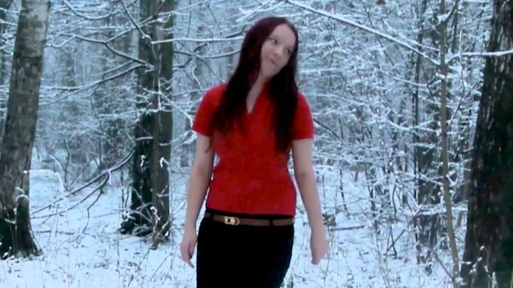 Тройка/Troika (Russian Folk Song, Arranged Metal Version) (collaboration...