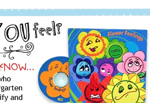 Preschool RULER: Promoting Emotional Intelligence In Early Childhood