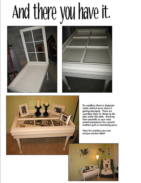 1000 images about living room furniture on pinterest for Shadow box coffee table diy