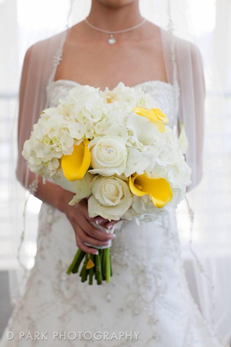 best DIY Floral Accessories images on Pinterest  Floral