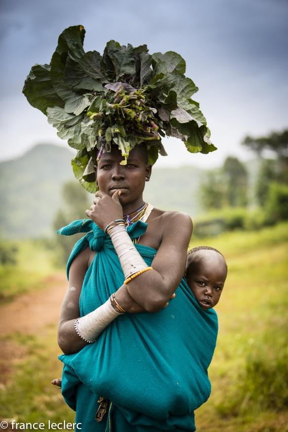 Tableau / #Afrique http://exploretraveler.com http://exploretraveler.net. Ethiopia