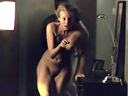 Дайан крюгер порно фото 36594 фотография