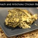 Just added my InLinkz link here: http://www.gwens-nest.com/family-favorite-recipes/sugar-free-treats-sweets/ Spinach Artichoke Chicken Bake (FP)