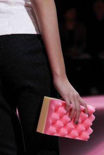 сумочки от дизайнеров