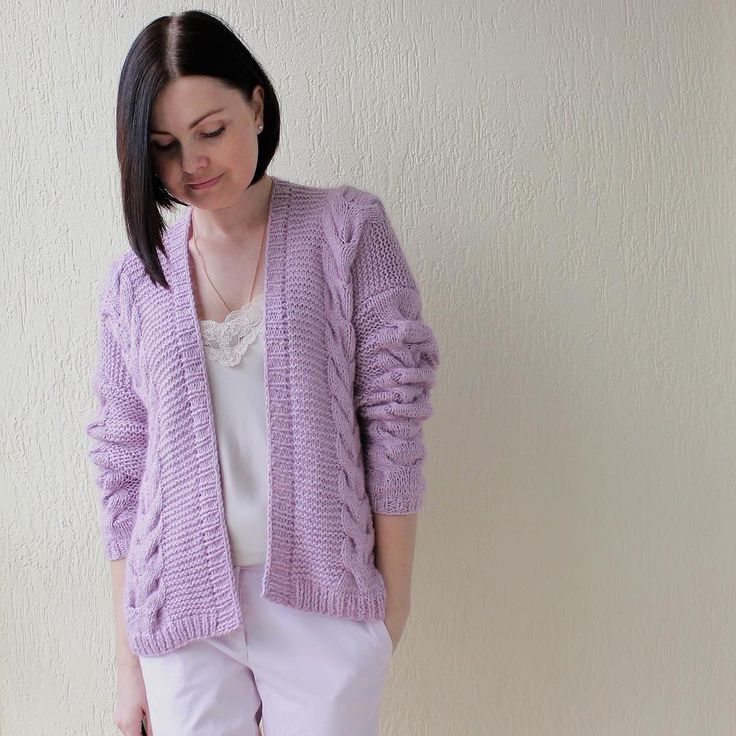 1,065 отметок «Нравится», 22 комментариев — Knitwear By Elena Kuzmina (@kuzmina.knitwear) в Instagram: «Спасибо вам большое за комплименты под вчерашним фото . Как раз сегодня опять буду фотографировать…»
