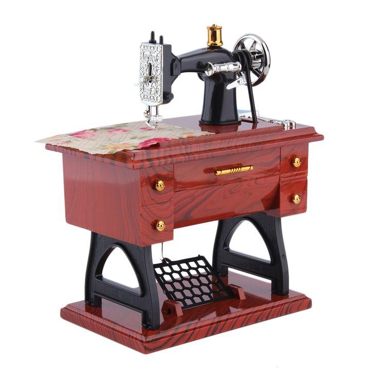 1000 id es propos de machines coudre p dale sur for Machine a coudre jouet