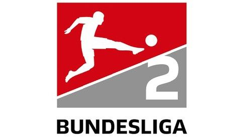 Watch Live Bundesliga 2 Football on BT Sports