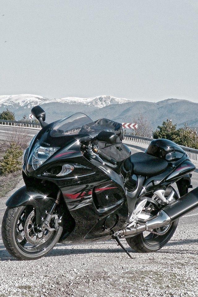Pin Oleh Hotin Krim Di Motorcycle Ii1 Di 2021 Motor Mobil Kapal Bike wallpapers and bike photos hd