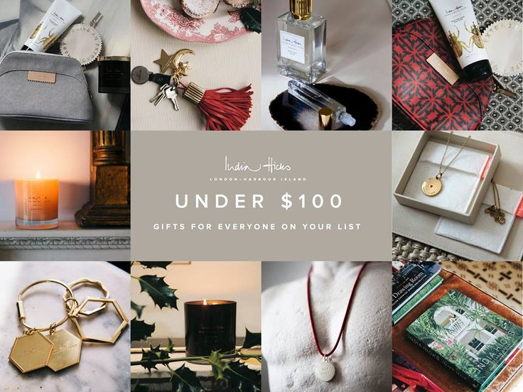 """I recently joined the growing """"Tribe"""" of India Hicks Style Ambassadors. I'm in on the ground level of an incredible direct sales business selling gorgeous products w…"""