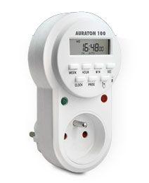cronometru Auraton 16A