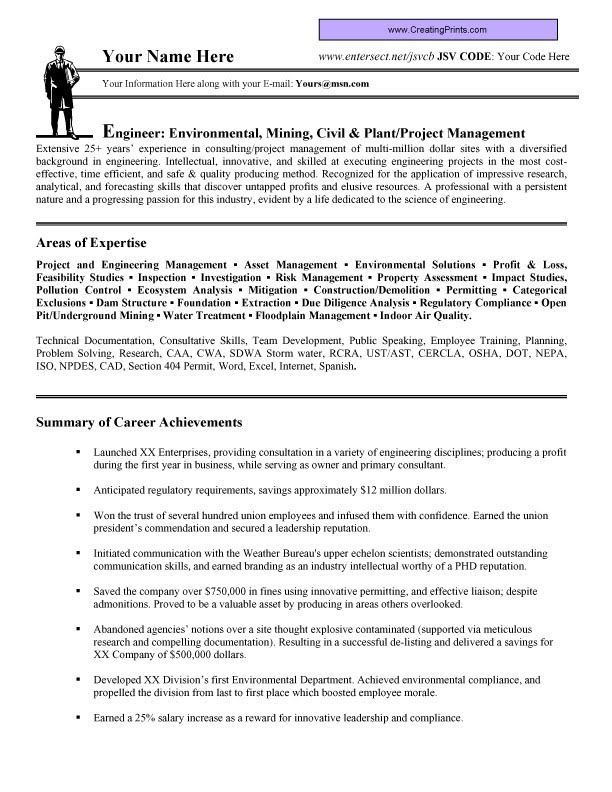 The 25+ best Free resume samples ideas on Pinterest Free resume - achievements to put on a resume