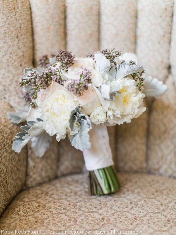36 best WhiteIvoryChampagneBlush Weddings images on Pinterest