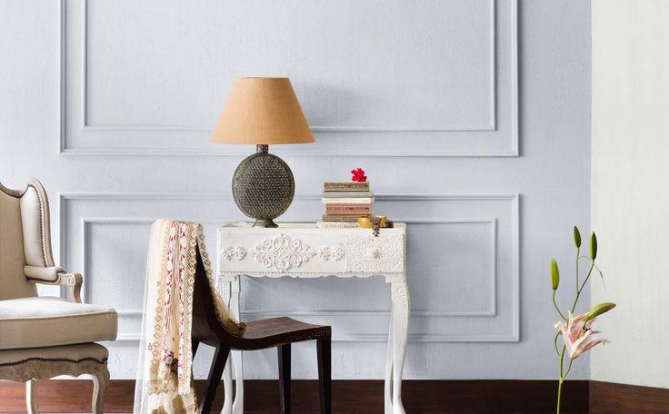 25 beste idee n over woonkamer kleuren op pinterest for Warme kleuren woonkamer
