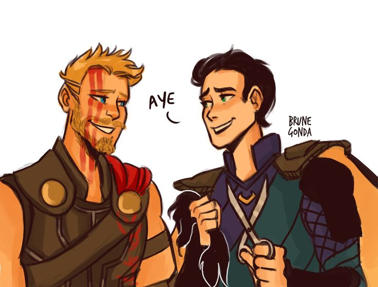 "brunegonda:  ·No words, just feelings. (I think my next drawings will be all about Loki, Im so sorry, but is incredible what 1 [one] new pic of him can make with me)""  http://maryxglz.tumblr.com/post/159975625612/brunegonda-no-words-just-feelings-i-think-my"