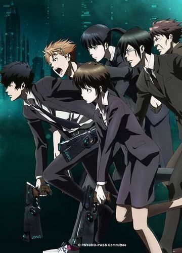 Psycho-Pass Extended Edition VOSTFR Animes-Mangas-DDL    https://animes-mangas-ddl.net/psycho-pass-extended-edition-vostfr/