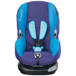 Click here and Get your Maxi Cosi Priori XP Now! The trusted choice of car seat that covers all your needs for car seats. Save up to 40% OFF Today! For more infos visit us @ http://www.maxicosipriori.org/Maxi_Cosi_Priori_XP.html
