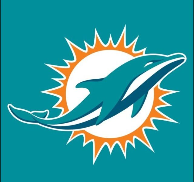 7 best Miami dolphins images on Pinterest | Dolphins, Football ...