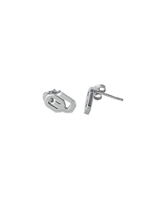 Oklahoma Sooners Stud Earrings | zulily