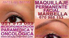 MICROPIGMENTACIÓN MADRID, TATUAJE MADRID, CEJAS TATUADAS MADRID  MAQUILLAJE PERMANENTE MARBELLA,http://www.marbea.es/micropigmentacion-madrid-maquillaje-permanente-marbella-malaga-madrid-cejas-perfectas-pelo-a-pelo-tatuaje-pigmentacion-delineados-dermopigmentacion-cejas-tatuadas/ ,  MICROPIGMENTACIÓN MÁLAGA, MAQUILLAJE PERMANENTE MADRID, DERMOPIGMENTACIÓN MARBELLA, PIGMENTACION MÁLAGA