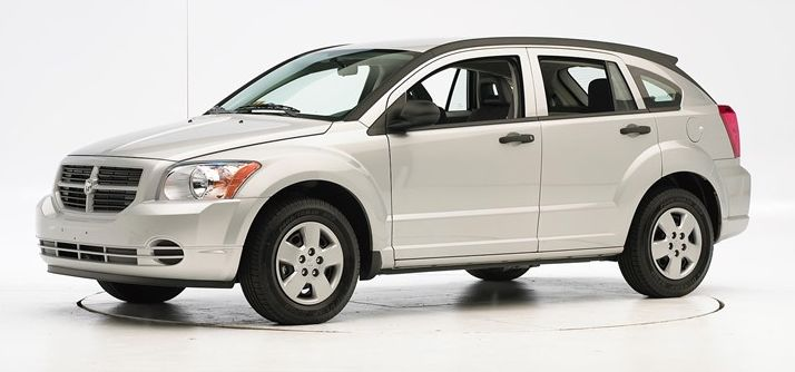 2007 Dodge Caliber Owners Manual –Dodge has launched an excellent alternative to the Neon. The all-new 2007 Dodge Caliber pulls the best elements from hatchback, wagon and minivan designs, giving a vehicle that doesn't genuinely match in any existing classification but does a good ...