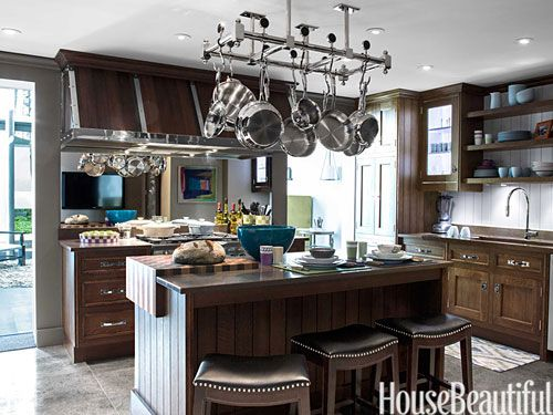 Best 196 Best Images About Kitchen Of The Month On Pinterest 400 x 300