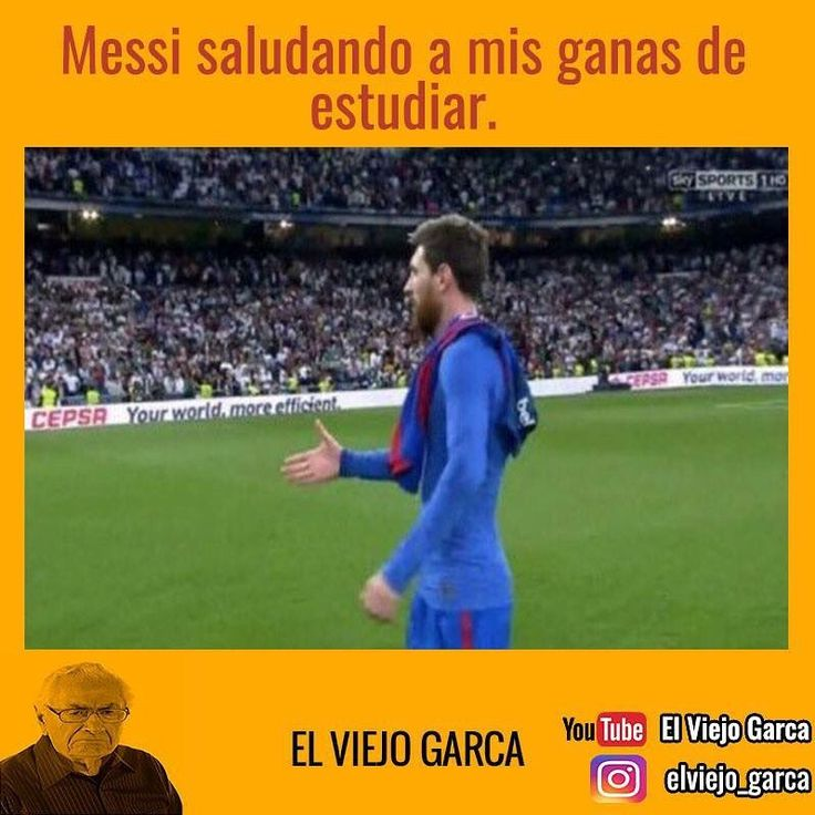 "74k Likes, 166 Comments - El Viejo Garca (@elviejo_garca) on Instagram: ""Jajajajaj #elviejogarca"""