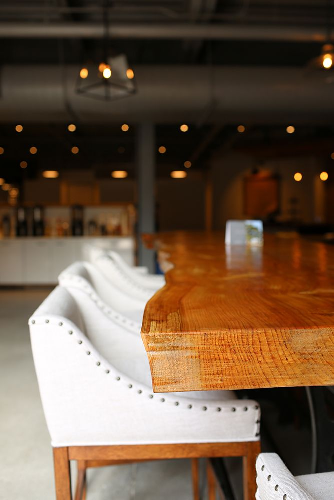 The Wow Factor: A Tour of The Universal Furniture Showroom at HPMKT. http://www.interiorsbystudiom.com/tour-universal-furniture-high-point-market/
