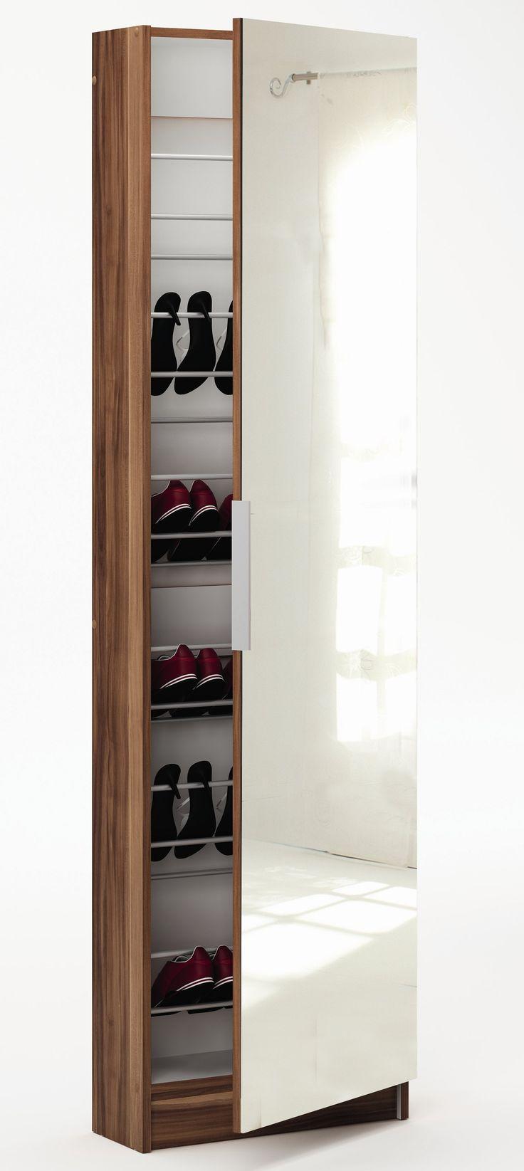étonnant  but meuble à chaussures