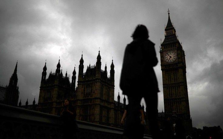 Σύσκεψη στο ΥΠΕΞ για το Brexit www.sta.cr/2tqv7