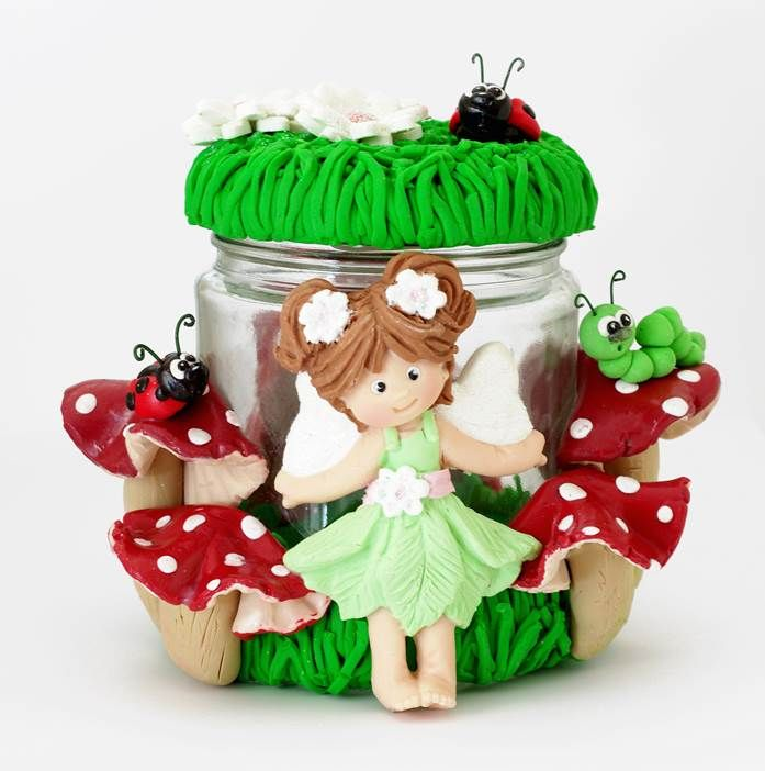 Fabulous fairy made using Katy Sue Designs Sugar Button Character! http://www.createandcraft.tv/SearchGridView.aspx?fh_location=//CreateAndCraft/en_GB/$s=sugar%20buttons&gs=sugar%20buttons