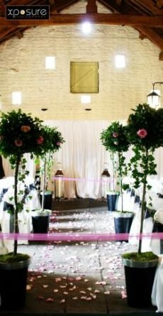 Weddings At East Riddlesden Hall A Wedding Venue In Keighley West Yorkshire