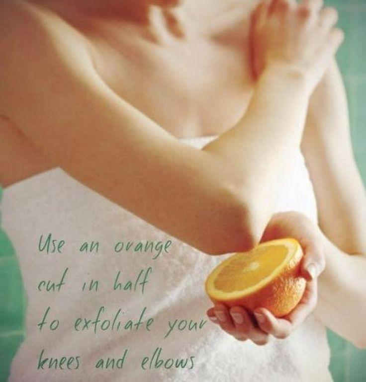 Это должна знать каждая женщина! - Школа красоты - Google+
