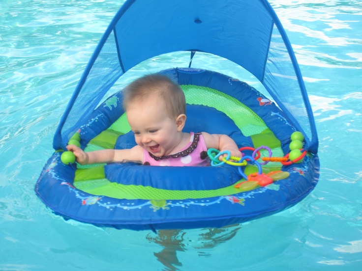 14 best Baby Beach images on Pinterest Kiddy pool Kiddie pool and