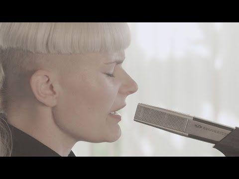 KIll J - Tuborg Musik - YouTube