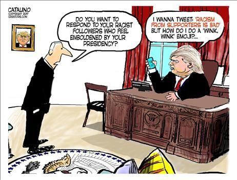 203 best Political Cartoons images on Pinterest | Political cartoons