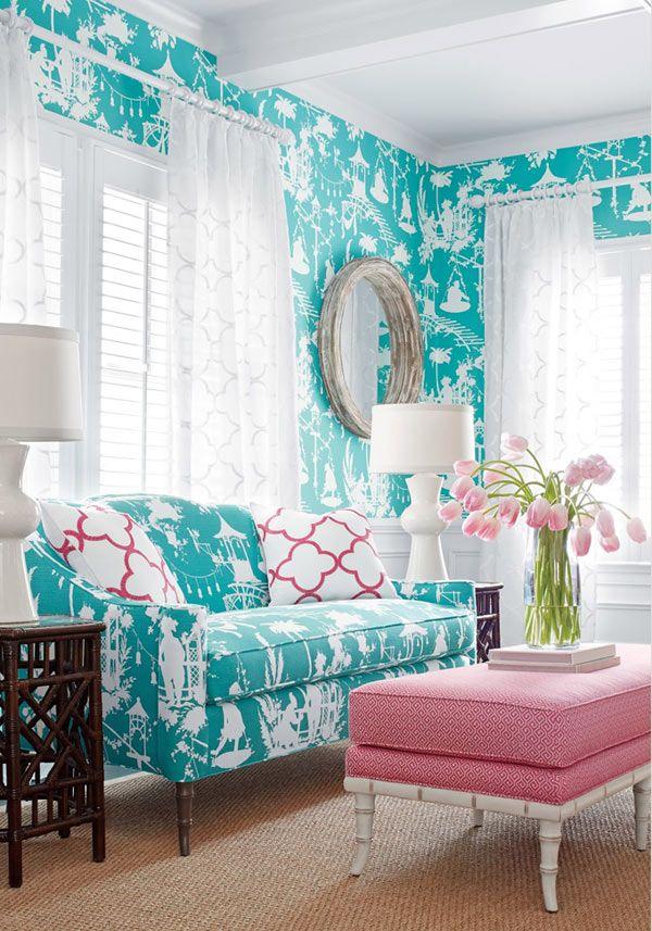 http://interiorizm.com/turquoise-interior
