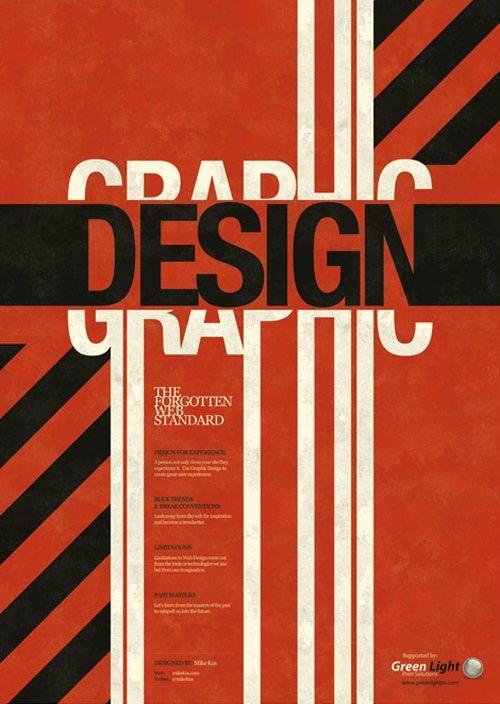 Capas Tipográficas-Des1gn ON - Blog de Design e Inspiração.