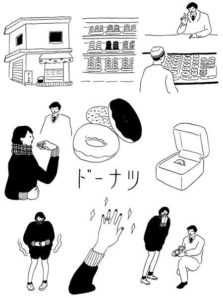 Yu Fukagawa