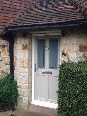 Ashwell door County RAL 7032 (2).JPG