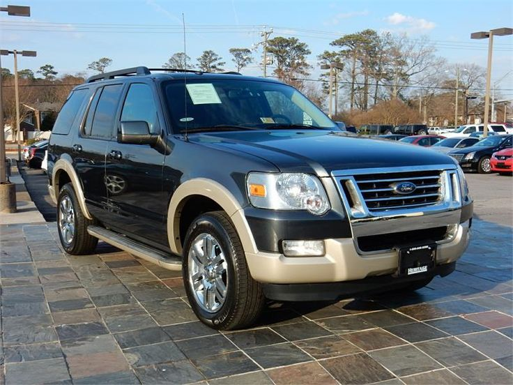17 best ideas about 2010 ford explorer on pinterest 2009 ford explorer ford sport trac and. Black Bedroom Furniture Sets. Home Design Ideas