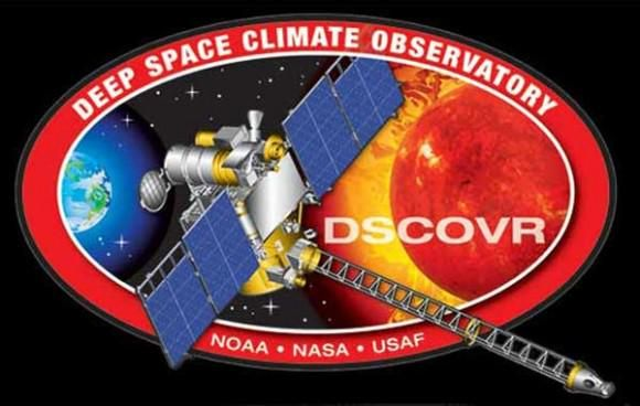 NOAA/NASA/USAF Deep Space Climate Observatory (DSCOVR) Launching Feb. 8 to Monitor Solar Winds http://www.universetoday.com/118748/noaanasausaf-deep-space-climate-observatory-dscovr-launching-feb-8-to-monitor-solar-winds/…